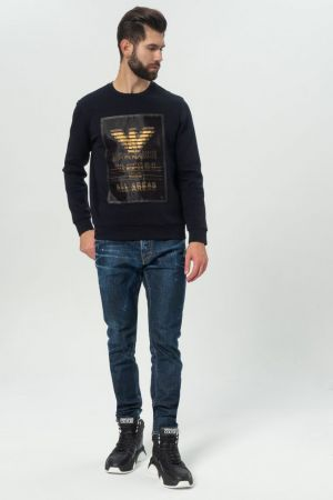 dsquared2-granatowe-jeansy-meskie-cool-guy-jean-s71lb0629a.jpg
