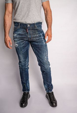 dsquared2-cool-guy-jean-1.jpg