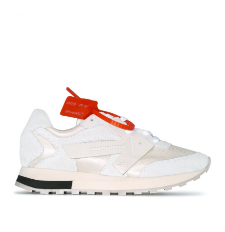 off-white-hg-runner-damskie-sneakersy-1.png