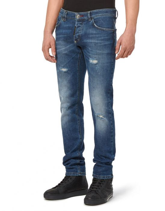 philipp-plein-straight-supreme-machine-jeans-meskie-1.jpg