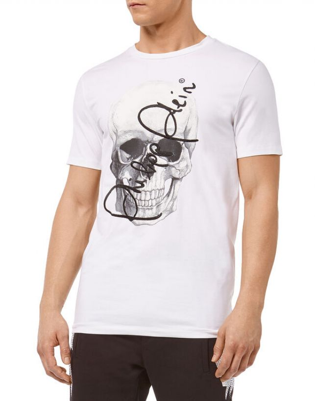 philipp-plein-bialy-t-shirt-t-shirt-round-neck-ss-something-4.jpg