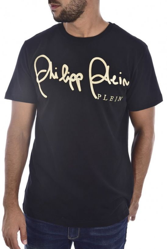 philipp-plein-czarny-t-shirt-gold-cut-round-neck-ss-sign-1.jpg