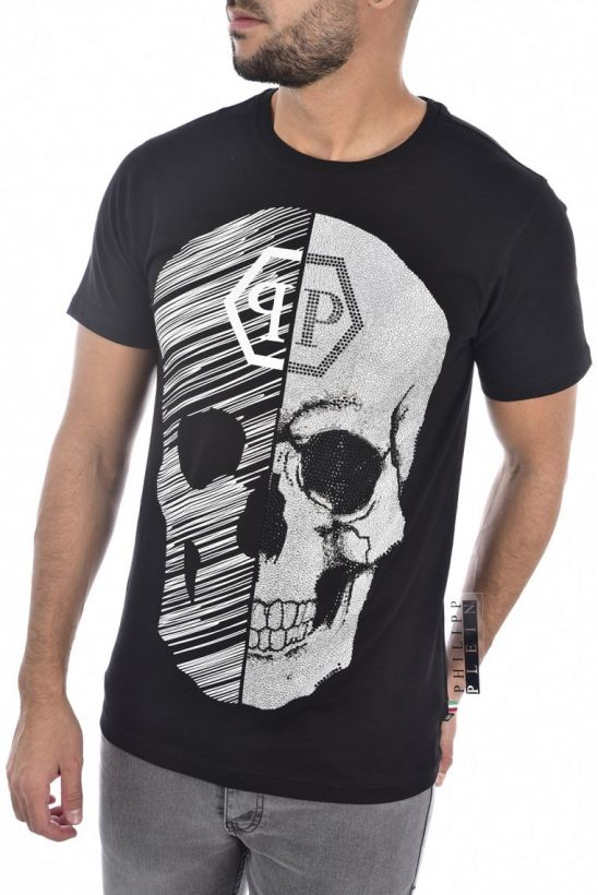 philipp-plein-meski-t-shirt-black-cut-round-neck-skull-1.jpg